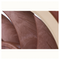 A small tile product image of Noctua NF-A12x25-PWM Cooling Fan