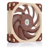 A product image of Noctua NF-A12x25-ULN Cooling Fan