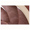 A small tile product image of Noctua NF-A12x25-ULN Cooling Fan