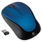 A small tile product image of Logitech M235 Wireless Mouse Blue