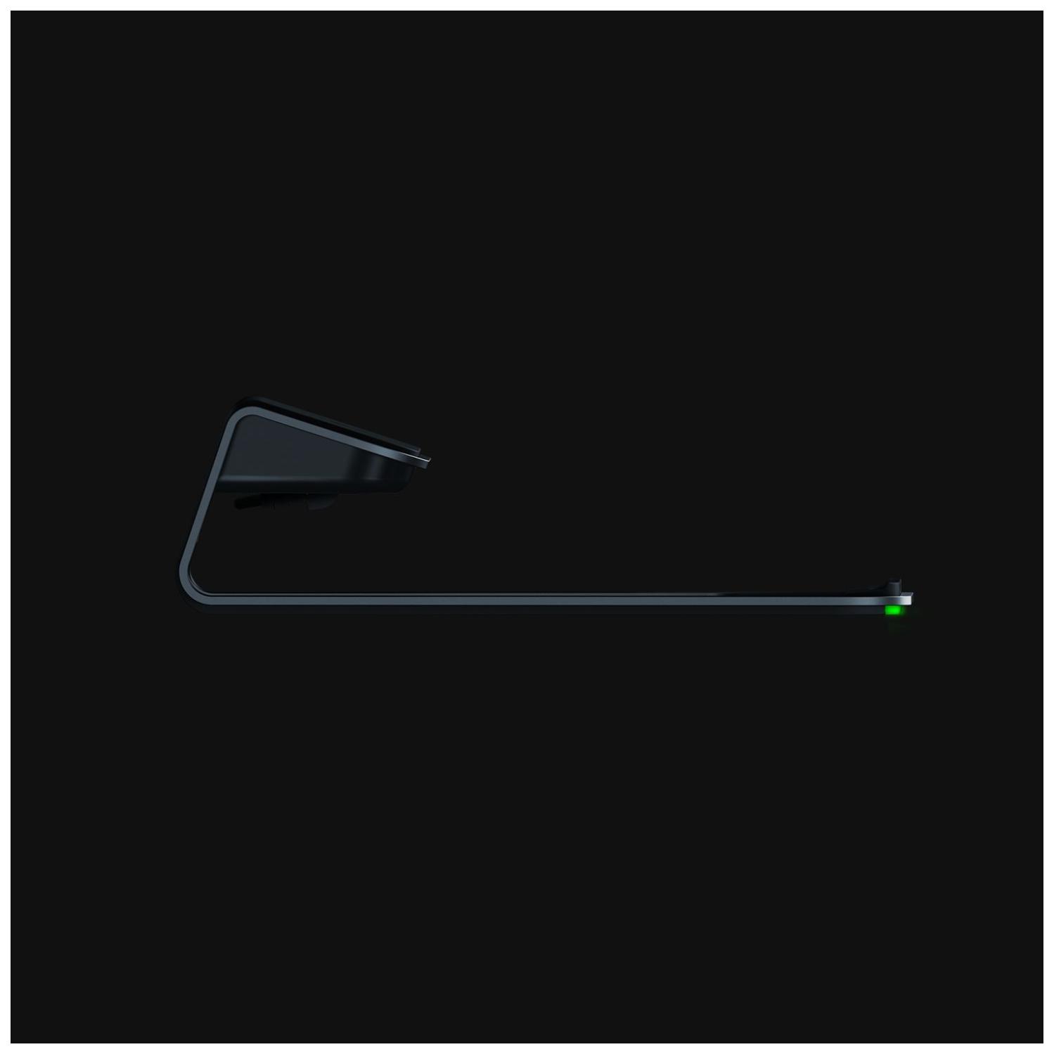 Razer Laptop Stand Chroma Rc21 01110200 R3m1 Ple