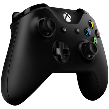 Product image of Microsoft Xbox One Wireless Controller for Windows - Click for product page of Microsoft Xbox One Wireless Controller for Windows