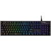 A product image of Kingston HyperX Alloy FPS RGB Mechanical Gaming Keyboard (Kailh Speed Switch)