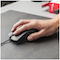 A small tile product image of Kingston HyperX Pulsefire FPS Pro RGB Gaming Mouse