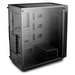 Deepcool Matrexx 55 RGB Mid Tower Case w/ Tempered Glass Side Panel
