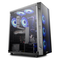 A small tile product image of Deepcool Matrexx 55 RGB Mid Tower Case w/ Tempered Glass Side Panel