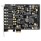 A small tile product image of ASUS Xonar AE 7.1 PCIe Sound Card