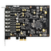 ASUS Xonar AE 7.1 PCIe Sound Card