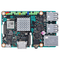 A small tile product image of ASUS Tinker Board