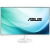 """A product image of ASUS VC279H-W 27"""" Full HD 5MS IPS LED Monitor White"""