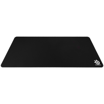 Product image of SteelSeries QcK Heavy XXL Gaming Mousemat - Click for product page of SteelSeries QcK Heavy XXL Gaming Mousemat