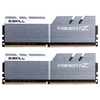A product image of G.Skill 16GB Kit (2x8GB) DDR4 Trident Z 3200MHz C16