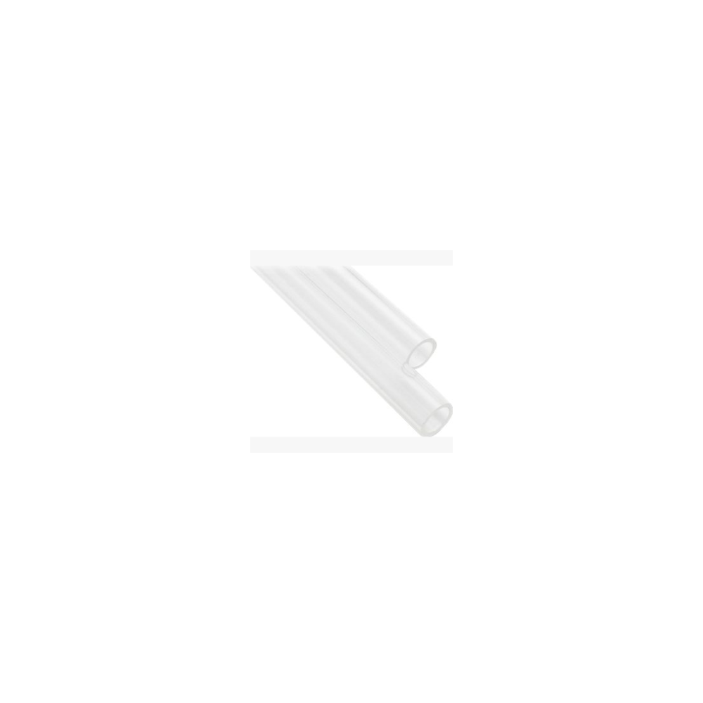A large main feature product image of EK HD Tube 10/12mm 500mm (2 pcs)