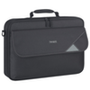 """A product image of Targus Intellect 15.6"""" Clamshell Notebook Bag"""