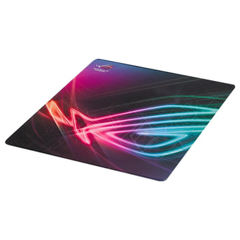 Product image of ASUS ROG Strix Edge Gaming Mousemat - Click for product page of ASUS ROG Strix Edge Gaming Mousemat