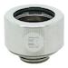EK G1/4 16mm Nickel HDC Fitting