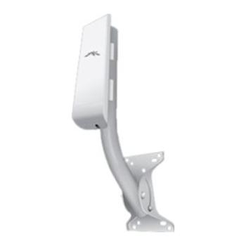 Product image of Ubiquiti Universal Antenna Mount Kit - Click for product page of Ubiquiti Universal Antenna Mount Kit