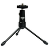A product image of RODE Mini Tripod Mic Stand