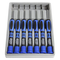A small tile product image of Startech 7 Pc Screwdriver Computer Tool Kit