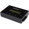 A product image of Startech Standalone 2.5/3.5? SATA HDD/SSD Duplicator w/ Image Library