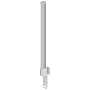 Product image of Ubiquiti 2GHz AirMax Dual Omni 13dBi Antenna - Click for product page of Ubiquiti 2GHz AirMax Dual Omni 13dBi Antenna