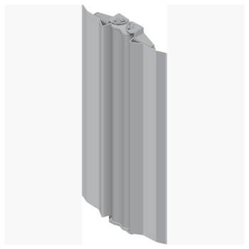 Product image of Ubiquiti 2GHz Variable Beam Base Station 60-120deg Titanium - Click for product page of Ubiquiti 2GHz Variable Beam Base Station 60-120deg Titanium