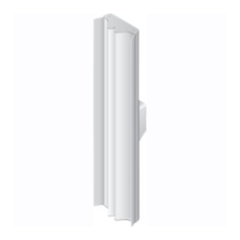 Product image of Ubiquiti 5GHz AirMax AC Sector Antenna 21dBi 60-degree - Click for product page of Ubiquiti 5GHz AirMax AC Sector Antenna 21dBi 60-degree