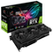 A product image of ASUS GeForce RTX2080Ti ROG Strix OC 11GB GDDR6 - Click to browse this related product