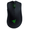 A product image of Razer Mamba Wireless Gaming Mouse - Right Handed