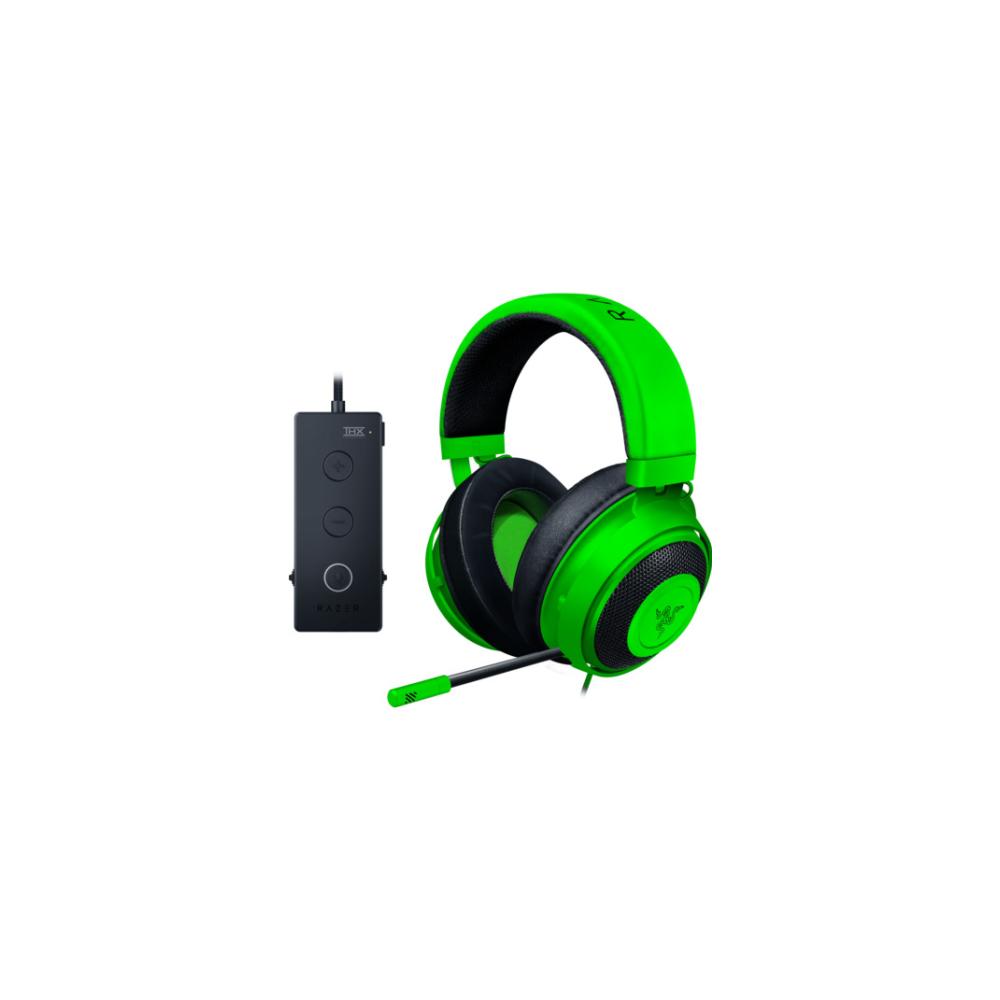 Buy Now | Razer Kraken Tournament Edition Gaming Headset ...