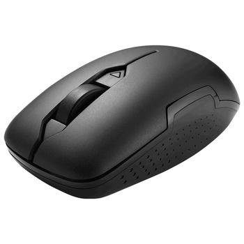 Product image of Gigabyte KM7590 Wireless Keyboard & Mouse Combo Kit - Click for product page of Gigabyte KM7590 Wireless Keyboard & Mouse Combo Kit