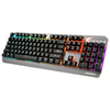 A product image of Gigabyte Aorus K7 RGB Mechanical Keyboard (MX Red)