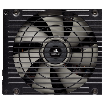 Product image of Corsair RM850x V2 850W 80PLUS Gold Modular Power Supply - Click for product page of Corsair RM850x V2 850W 80PLUS Gold Modular Power Supply