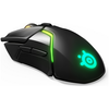 A product image of SteelSeries Rival 650 TrueMove 3 Optical Gaming Mouse