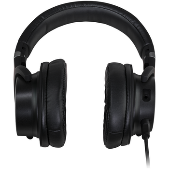 Product image of Cooler Master MasterPulse MH752 7.1 Virtual Surround USB Gaming Headset - Click for product page of Cooler Master MasterPulse MH752 7.1 Virtual Surround USB Gaming Headset