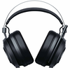 A product image of Razer Nari Essential Wireless Gaming Headset