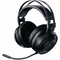 A small tile product image of Razer Nari Essential Wireless Gaming Headset