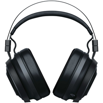 Product image of Razer Nari Ultimate Wireless Gaming Headset With HyperSense Technology - Click for product page of Razer Nari Ultimate Wireless Gaming Headset With HyperSense Technology