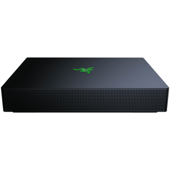 Product image of Razer Sila Tri-Band AC3000 Mesh Gaming Router - Click for product page of Razer Sila Tri-Band AC3000 Mesh Gaming Router