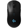 A product image of Logitech G Pro Wireless Gaming Mouse