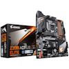 A product image of Gigabyte Z390 Aorus Elite LGA1151-CL Desktop Motherboard