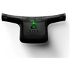 A product image of HTC VIVE Wireless Adapter Rev.1