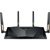 A product image of ASUS RT-AX88U 802.11ax Dual-Band AiMesh Wireless-AX6000 Gigabit Router