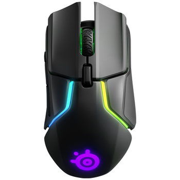 Product image of SteelSeries Rival 650 TrueMove 3 Optical Gaming Mouse - Click for product page of SteelSeries Rival 650 TrueMove 3 Optical Gaming Mouse