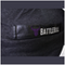 A small tile product image of BattleBull Bunker Black/Purple Bean Bag