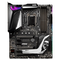 A product image of MSI MPG Z390 GAMING PRO CARBON LGA1151-CL ATX Desktop Motherboard - Click to browse this related product