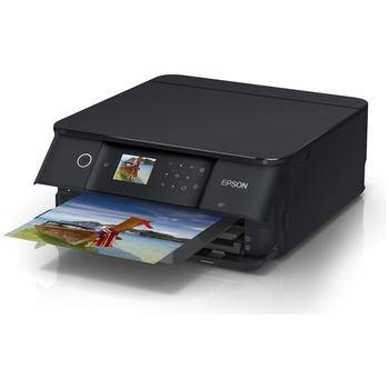 Product image of Epson Expression Premium XP-6100 Multifunction Printer - Click for product page of Epson Expression Premium XP-6100 Multifunction Printer