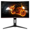 """A small tile product image of AOC C32G1 31.5"""" Full HD FreeSync Curved 1MS 144Hz VA LED Gaming Monitor"""