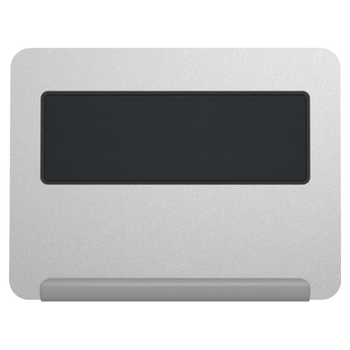Product image of Cooler Master Notepal U150R Notebook Cooling Pad - Click for product page of Cooler Master Notepal U150R Notebook Cooling Pad