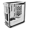 A small tile product image of Deepcool Earlkase RGB White Mid Tower